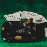 Top Sites to Play Online Poker