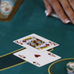 Play Real Money Poker Online in USA