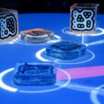 The Legality of Online gambling sites: Are they set up or not