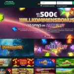 Playing Online Casino Games For The Money